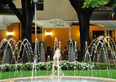 Piccolo Hotel Astoria