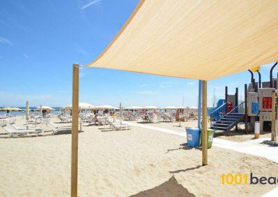 La Spiaggia 55